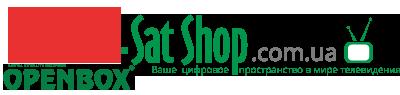Satshop.com.ua